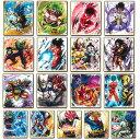 【送料無料】【全部揃ってます!!】ドラゴンボール 色紙ART9 [全17種セット(フルコンプ)]【 ネコポス不可 】