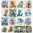 【送料無料】【全部揃ってます!!】ドラゴンボール 色紙ART10 [全17種セット(フルコンプ)]【 ネコポス不可 】