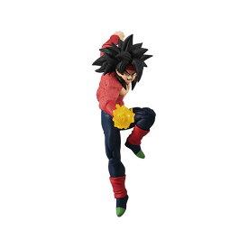 ドラゴンボール超 VSドラゴンボール13 [3.超サイヤ人4バーダック:ゼノ]【ネコポス配送対応】 【C】