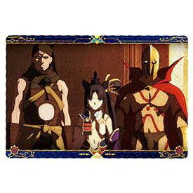 Fate/Grand Order 絶対魔獣戦線バビロニア ウエハース2 [19.ストーリーカード9]【ネコポス配送対応】【C】【カード】