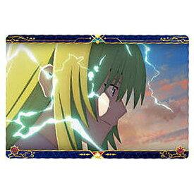 Fate/Grand Order 絶対魔獣戦線バビロニア ウエハース2 [24.ストーリーカード14]【ネコポス配送対応】【C】【カード】[sale210304]