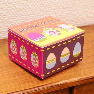 ミニチュアフード ケーキボックス 専用箱 [CB08] 品番:27880 [m-s][imp]【ネコポス配送対応】【C】