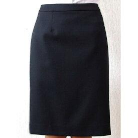 OXFORD CLASSICのスカート NAVY 9号