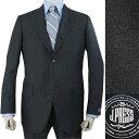 Jpots0052kcqcy