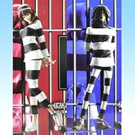 ルパン三世 DX組立式スタイリッシュフィギュア THE PRISON BREAKERS II バンプレスト(全2種セット)【即納】【05P03Dec16】