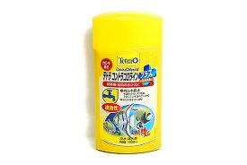 【スーパーセール限定特価!】 テトラ コントラコロラインプラス 1000ml 【熱帯魚・アクアリウム/水質管理用品/水質調節剤】