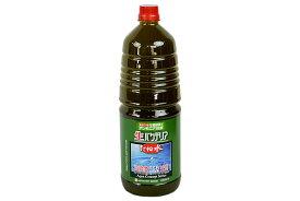 日本動物薬品(ニチドウ) たね水 1800ml 高濃度ろ過バクテリア(PSB) 【熱帯魚・アクアリウム/水質管理用品/バクテリア】