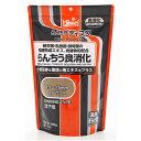 キョーリン らんちうディスク らんちう良消化 900g 【熱帯魚・アクアリウム/エサ/金魚用フード】