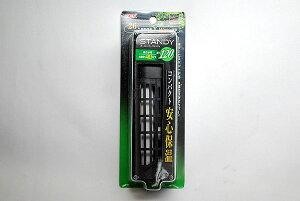 GEX オートヒーター スタンディ SH120 【熱帯魚・アクアリウム/保温器具/オートヒーター】