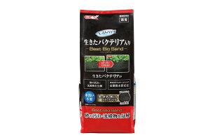 GEX ベストバイオサンド 0.6L 【熱帯魚・アクアリウム/流木・砂利・レイアウト用品/底床】