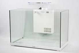 コトブキ アクスト ワイド50 50cm観賞魚飼育セット