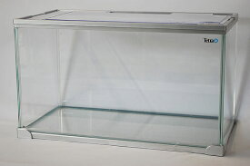 テトラ アクアリウム AG−52 52cmガラス水槽 【熱帯魚・アクアリウム/水槽・アクアリウム/水槽 】