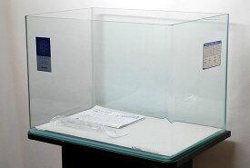 コトブキ レグラス R-450 【熱帯魚・アクアリウム/水槽・アクアリウム/水槽 】