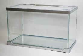 テトラ アクアリウム AG−42 42cmガラス水槽 【熱帯魚・アクアリウム/水槽・アクアリウム/水槽 】