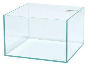 コトブキ クリスタルキューブ 250LOW 【熱帯魚・アクアリウム/水槽・アクアリウム/水槽 】
