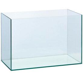 GEX グラステリア600 幅60cmフレームレスガラス水槽 高さ40cm 【沖縄県、離島地域・別途送料】