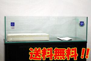 【送料無料】 コトブキ レグラスフラット F−1200L−LOW 【到着日時指定不可】【北海道・沖縄・離島、別途送料】