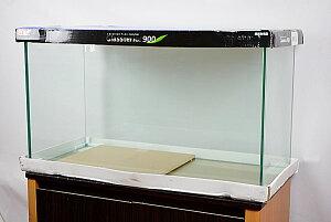 【送料無料】 GEX グラステリア900 【到着日時指定不可】【北海道・沖縄・離島、別途送料】