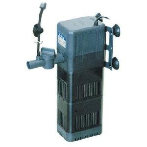 カミハタ リオプラスフィルターセット5 50Hz(東日本仕様) 90〜120cm水槽適合・高性能水中フィルターセット