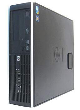 【新品1GBグラボ搭載 HDMI端子有】Windows7 Pro 32BIT搭載/HP Compaq Pro 6300 SF/Core i5-3470 3.20GHz/4GB/1TB/スーパーマルチ/無線LAN/Office 2016付き【20インチモニター付き】【中古パソコン】【デスクトップ】