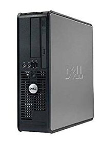 Windows XP Pro/DELL Optiplex 780/Core2 Duo 2.66GHz/2GB/80GB/DVD 中古パソコン デスクトップ 即日発送