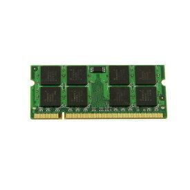 全国送料無料・即日発送/新品ノート用メモリ2GB PC2-6400 DDR2-800/ONKYO オンキヨー SOTEC ソーテック Afina DM511,DM513,DM515,DR501,DR502,DR504,DR701,R502,R504,R505,R5 ONKYO M511,M513,M515対応