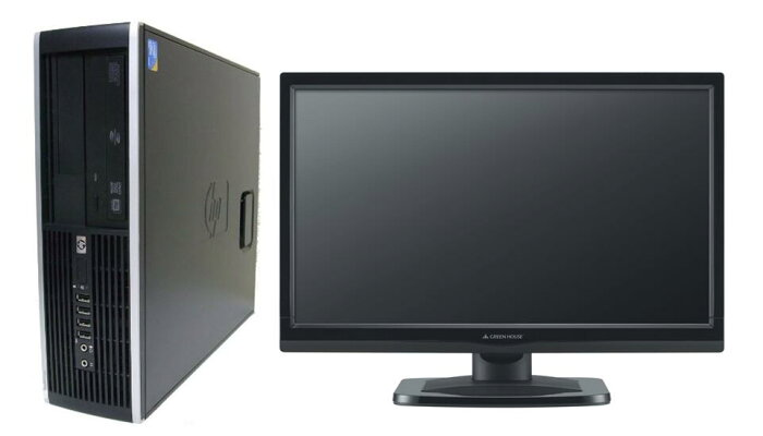 Office2013付き/Windows7Pro32BIT(HDDリカバリ領域有り)/富士通ESPRIMOD750/ACorei53.20GHz/2GB/320GB/DVD【即日発送】【中古パソコン】