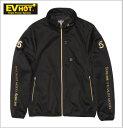 ステータス EV HOT ヒーターウインタージャケット STW-3220 S・M・L・LL(フィッシング ウェア フィッシングウェア 磯釣り 大きいサイズ…