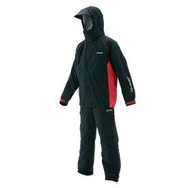 送料無料 がまかつ オールウェザースーツ GM-3459 (防寒 防水透湿 保温 G-SPEC 4シーズンOK、釣り、磯釣り、釣ウェア、防寒服)