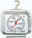 タニタ オーブン用温度計 No.5493