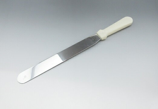 ペガサス プラ柄 スパテル 14インチ 刃渡り355mm