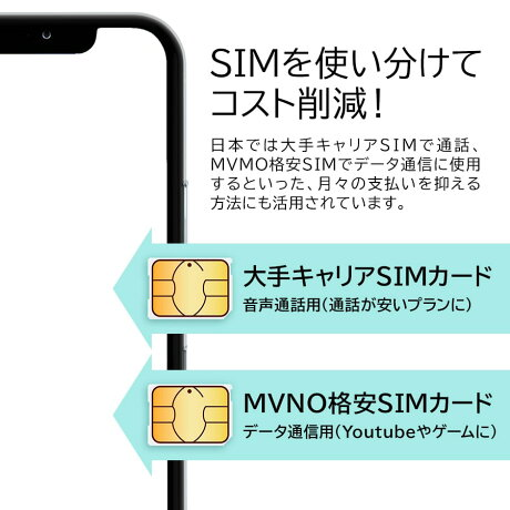 【Apple香港版SIMフリー】【DualSIM対応】iPhone12ProMaxA2410128G【並行輸入/新品】