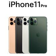iPhone11ProSIMフリー512GB本体DUALSIM対応OLED版ダブルシム搭載可能【香港正規品/日本未発売】