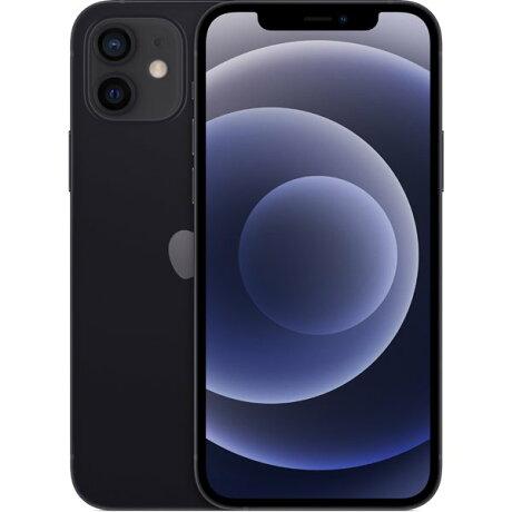【Apple香港版SIMフリー】【DualSIM対応】iPhone12A2404256G【並行輸入/新品】【MGGU3ZA/A】