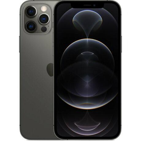 【Apple香港版SIMフリー】【DualSIM対応】iPhone12ProA2408128G【並行輸入/新品】