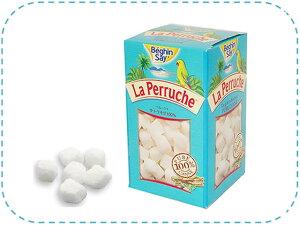 ペルーシュ ナチュラルシュガー /Natural Sugar (フランス)750g