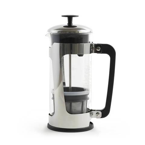 ESPRO エスプロプレスP5 コーヒープレス 530ml 【自家焙煎コーヒー付】コーヒー抽出器