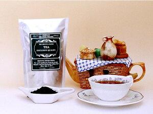 オリジナル紅茶 オレンジぺコー/Orangepekoe (インド産)100gパック入り