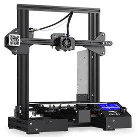 Creality3D Ender-3 Pro 3Dプリンター