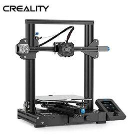 Creality 3D Ender-3 V2 3Dプリンター