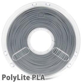 PolyLite PLA 3Dプリンター用フィラメント