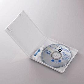 エレコム レンズクリーナー ブルーレイ DVD CD 読み込みエラー解消 湿式 【 日本製 】 CK-MUL3 マルチレンズクリーナー ELECOM