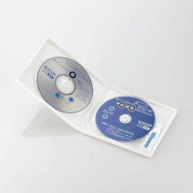 エレコム レンズクリーナー ブルーレイ用 CD / DVD用 2枚セット 読み込みエラー解消 湿式 PlayStation4対応 【 日本製 】 CK-BRP マルチレンズクリーナー ブルーレイパック 【 あす楽 】 ELECOM