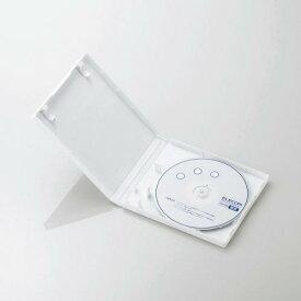 エレコム ブルーレイ レンズクリーナー 乾式 AVD-CKBR1 ブルーレイレンズクリーナー ( ) 【 あす楽 】 ELECOM