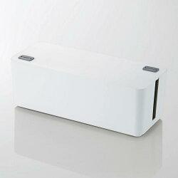 EKC-BOX001WH
