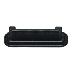 サンワサプライ SONY ウォークマンDock コネクタキャップ PDA-CAP2BK