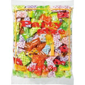 扇雀飴本舗 Aピローキャンディ 1kg 1袋