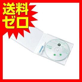 エレコム レンズクリーナー TV用クリーナー Blu-ray用 シャープ対応 湿式タイプ AVD-CKSHBDR / Blu-ray用レンズクリーナー / ELECOM