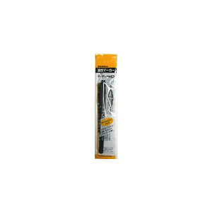 ゼブラ P-MO-120-MC-BK 油性マーカー マッキー極細 黒 ※商品は1点 ( 個 ) の価格になります。