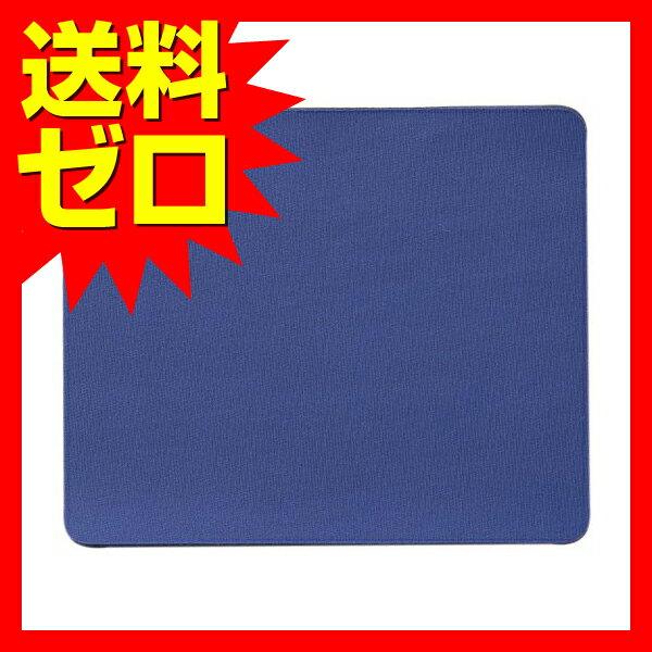 マウスパッド ジャージタイプ 廉価版 ブルー BUFFALO☆BPD04BLA★【送料無料】|1602SNTM^